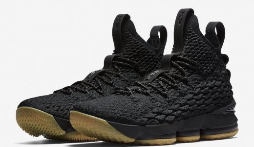 online retailer 0f8d5 ccdc4 The Best LeBron James Shoes After 15 Years