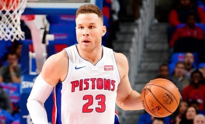 528f0a1e14d Blake Griffin Says He Doesn't Miss LA At All