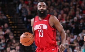 james harden scott foster