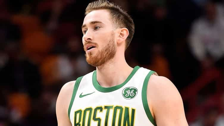 gordon hayward basketball forever